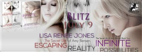 The-Secret-Life-of-Amy-Bensen-Series-Banner-AUTHORS-FB