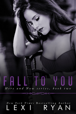 Fall to You