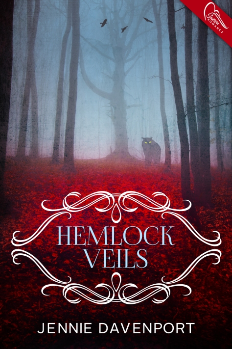 HemlockVeils.v5-Final