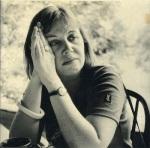 JoyceJohnson1-HiLo