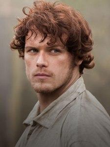 Outlander_Cast_Jamie_420x560_v2