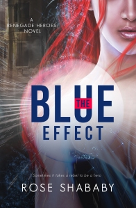The Blue Effect_ebooklg