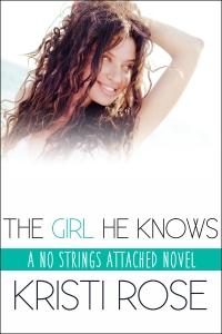 TheGirlHeKnows_cover