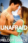 unafraid-final-cover