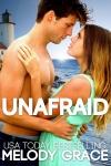 unafraid-final-cover