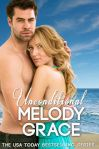 unconditional-by-melody-grace
