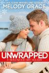 UNWRAPPED-Cover