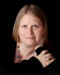 author-pic-1-rebekah-purdy