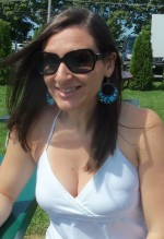 Author-Tessa-Marie-e1408422211952