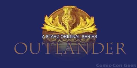 outlanderstarz