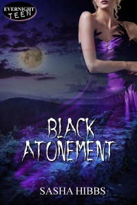 black-atonement