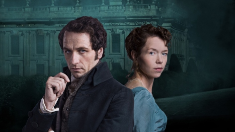 death-comes-to-pemberley3