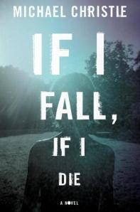 IFFIFD