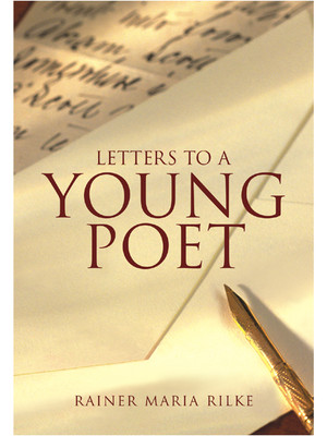 letters to a young poet letters to a poet rainer rilke guest post 23397