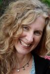 Sharon-Lynn-Fisher-Author-Photo