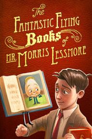 220px-The_Fantastic_Flying_Books_of_Mr._Morris_Lessmore_poster