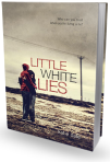 little-white-lies