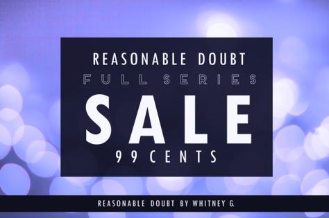 RD-sales-week-3