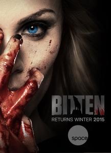 bitten-poster