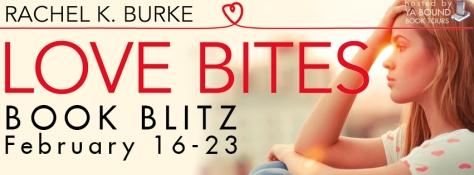 love bites banner
