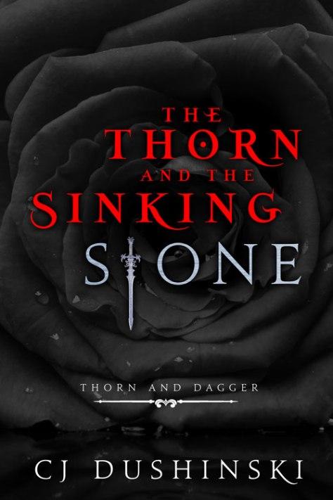 TheThornAndTheSinkingStone-500x750