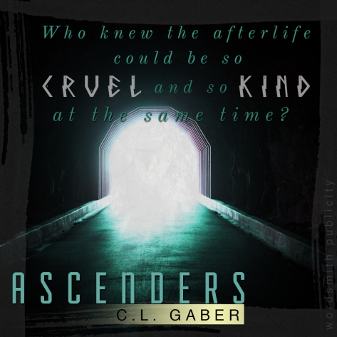 Ascenders-3