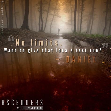 Ascenders-9