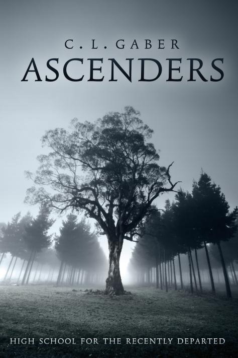 Ascenders Updated