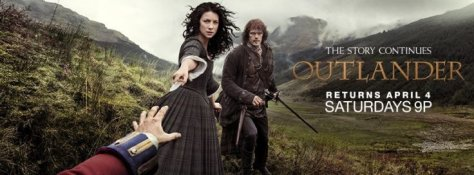 outlander-episode-9