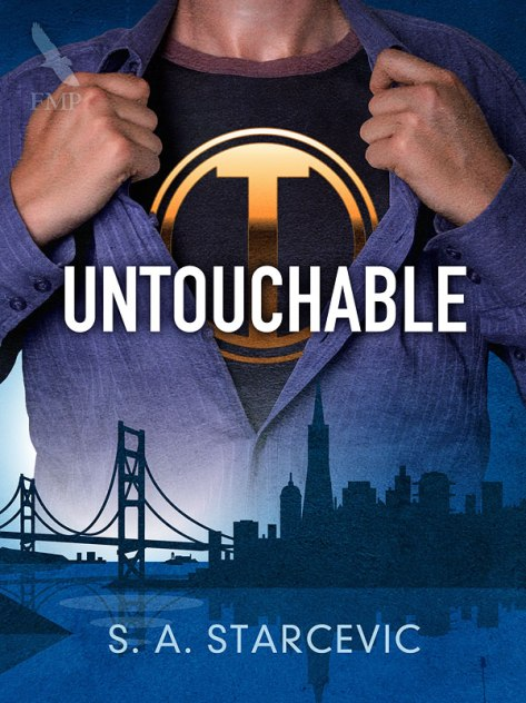 SAS_Untouchable low res