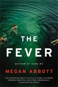 the-fever-pbk-250x375