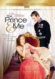 prince_and_me_01