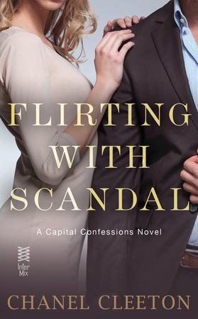 FlirtingwithScandal