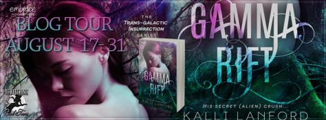 Gamma Rift Banner 851 x 315