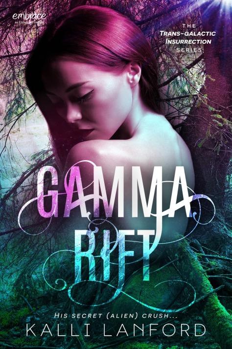 GAMMA_RIFT_1600