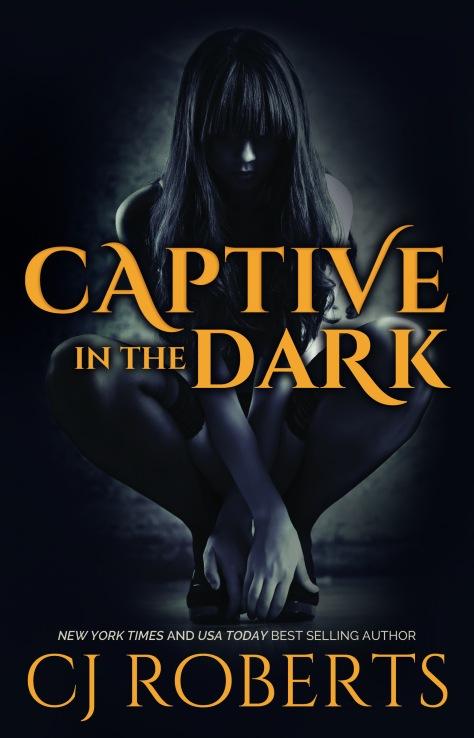 CaptiveNew