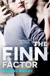 THE_FINN_FACTOR_1600