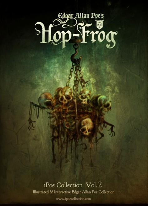 Hop-frog01b