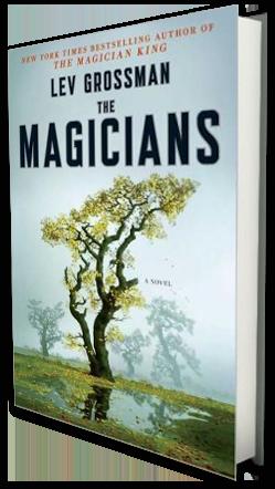 book-magicians