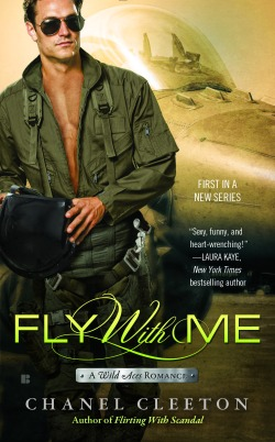 FlyWithMe_Final copy