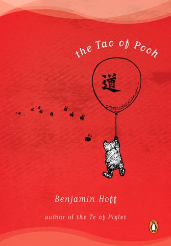 The_Tao_of_Pooh(book)_cover