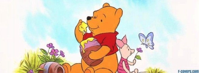 The Tao of Pooh – Benjamin Hoff