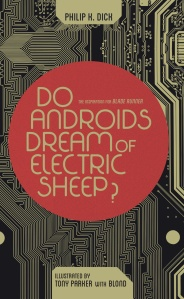 do-androids-dream-of-electric-sheep-omnibus-cover-by-jay-shaw