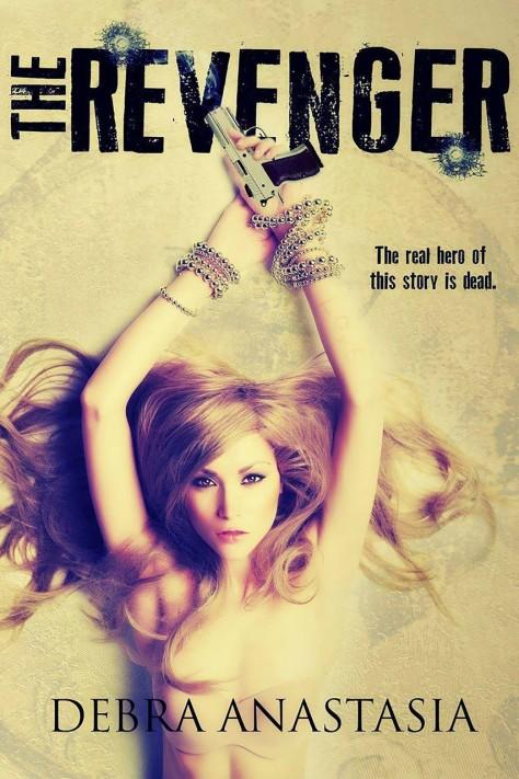 thumbnail_Digital Cover for The Revenger Wonderful 12696366_1708286026061308_1687936792_o