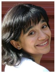 Nalini-Singh1
