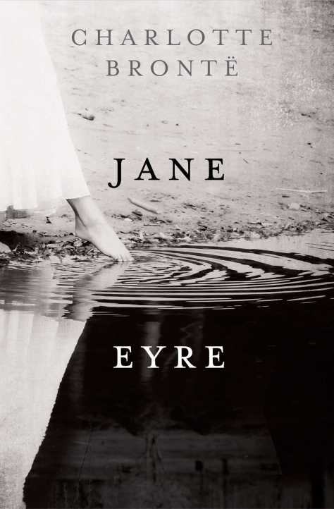 jane eyre is a feminist novel essay Art essay / literary arts essays / prose essays / jane eyre oct 16 with bronte's creation of jane eyre, came the total opposite jane's disregard for the rules of legal and educational equality strengthening the argument that jane eyre was a feminist novel when jane eyre was.