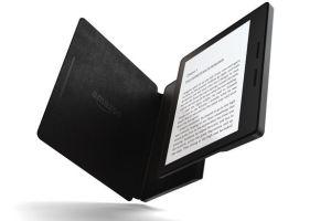Kindle-Oasis-1