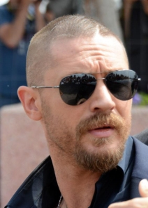 Tom_Hardy_Cannes_2015