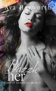 dazzle-her_ebook