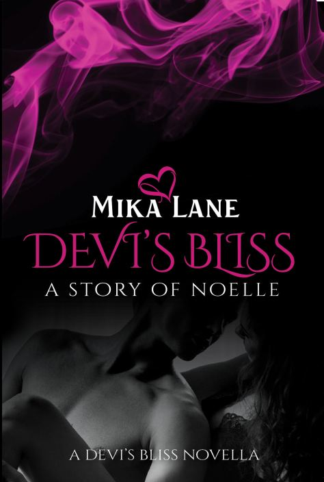 a-story-of-noelle_devi%27s-bliss